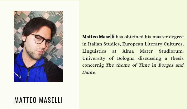 Matteo Maselli
