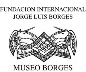 Fondation internationale Jorge Luis Borges