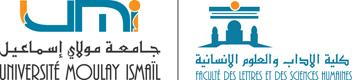 Faculté des Lettres et des Sciences Humaines de Meknès