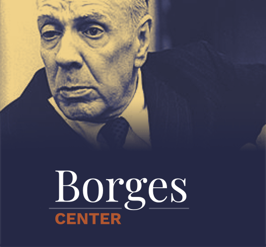 Borges Center