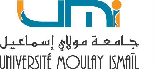 Université Moulay Ismaïl